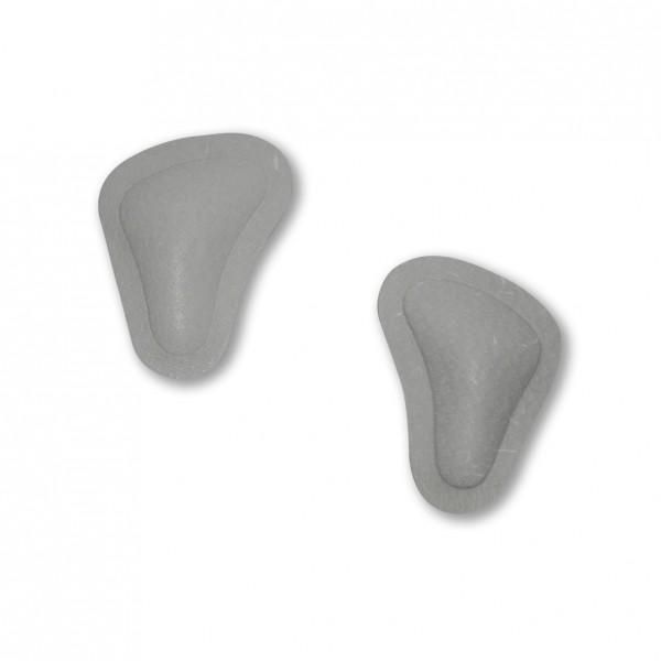 Pelotte T-Form